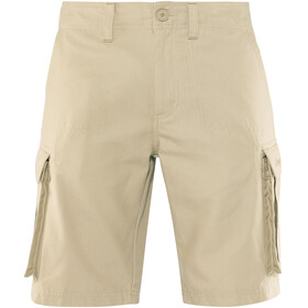 Bergans Løkka Shorts Men Warm Sand